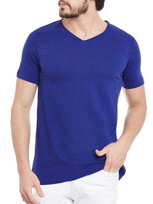 Checkout '40 Dashing t-shirts ', the fashion blog by nipa goswami on : http://www.limeroad.com/t-shirts/story/58c6e35da7dae85d06b88aad?story_id_vip=58c6e35da7dae85d06b88aad&utm_source=f49c9d1b13&utm_medium=desktop