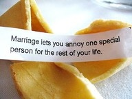 marriage: Cant Wait, Inspiration, Weddings Quotes, True Love, Fortune Cookies, So True, Funnies, Special Personal, True Stories