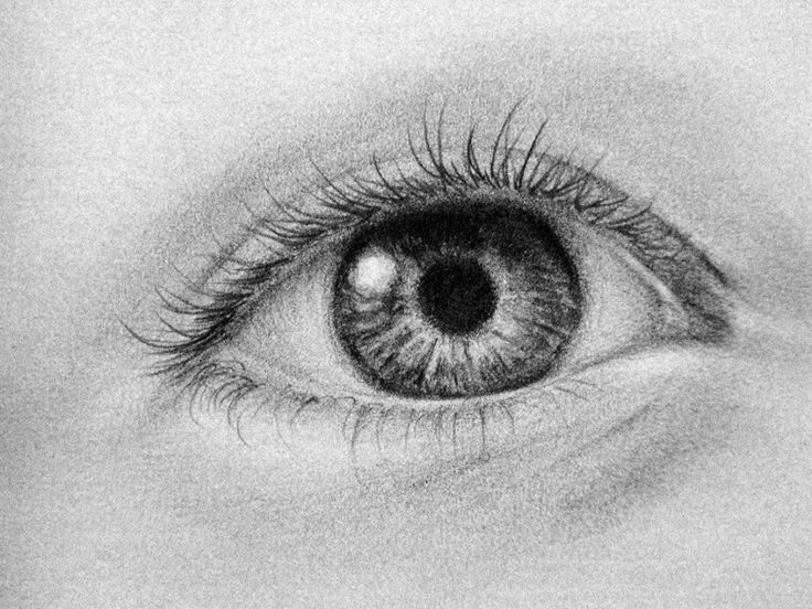 mark crilley how to draw a realistic eye