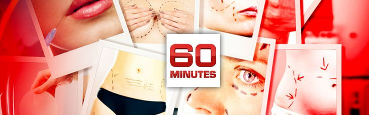 A recent news segment on 60 minutes - 'Cosmetic Cowboys' discusses the risks involved with undergoing surgery under Twilight or 'local' anaesthetic in Cosmetic Clinics.