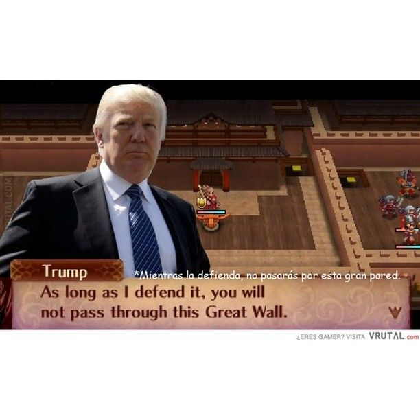 25 Best Ideas About Donald Trump House On Pinterest: 25+ Best Ideas About Donald Trump Game On Pinterest