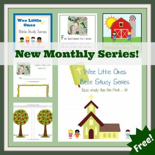 25 best Printable Worksheets for Kids images on Pinterest ...