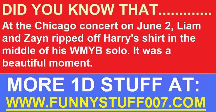 I WAS AT THIS CONCERT! I AM FREAKIN OUT!!! I WAS AT THIS AMAZING CONCERT!