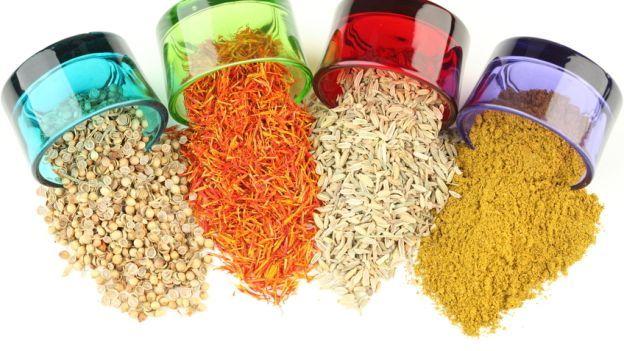 Allergia al nichel: rimedi naturali e farmacologici