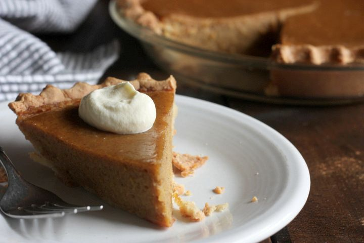gluten-free-pumpkin-pie-recipe