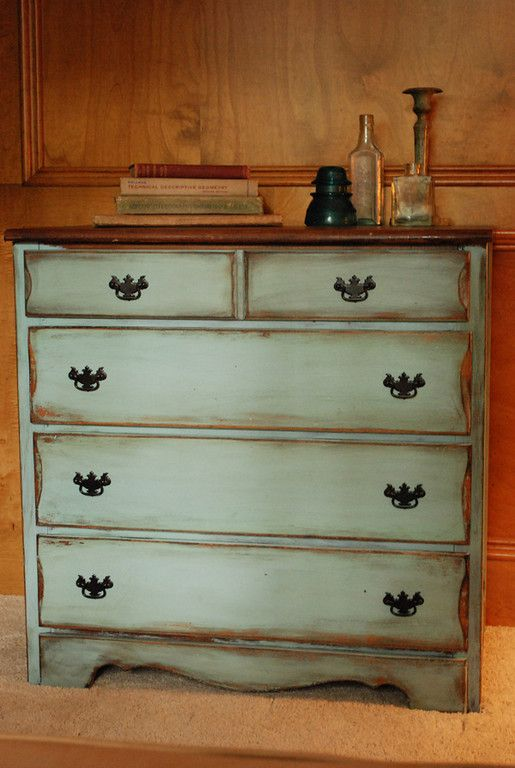 142 best images about hand painted dressers chests on for Redo furniture