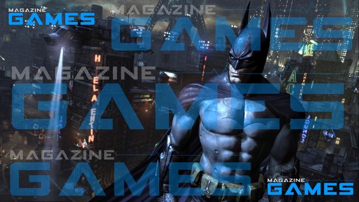 Conoces Magazine Games Video Juegos – Video Games    http://www.notinforma.com/conoces-magazine-games-video-juegos-video-games/