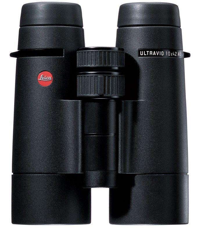 Leica Ultravid 10x42 BL Full Size Binoculars 40272 #binoculars
