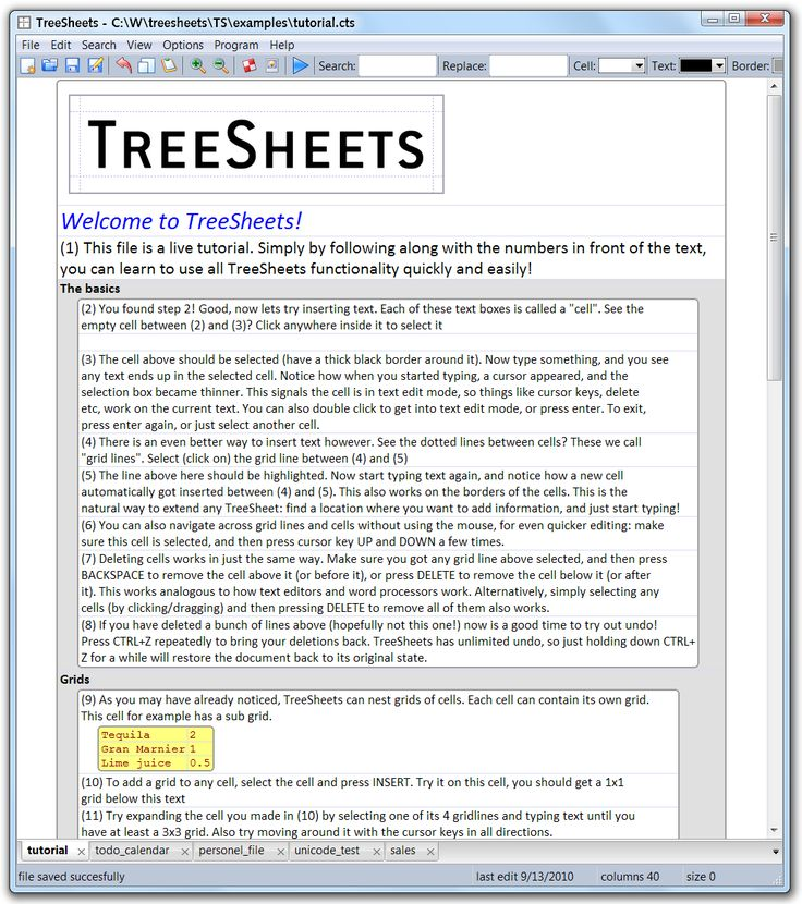 7 best Great Software images on Pinterest Software, App and Apps - spreadsheet definition quizlet