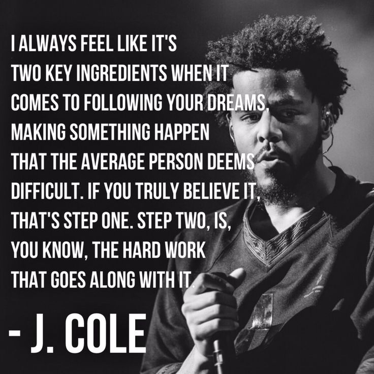 146 best J COLE'S QUOTES & SOUL images on Pinterest | J ...