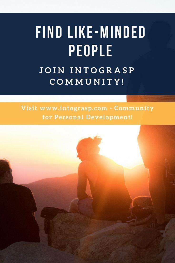 Intograsp Group | Intograsp