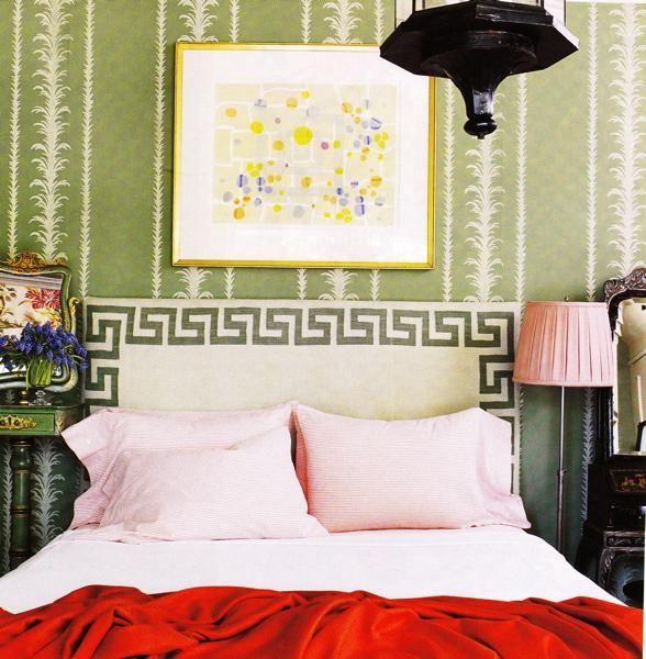 Spencer Hastings Bedroom Wallpaper Bedroom Upholstered Headboard Little Boy Bedroom Sets Bedroom Decor Neutral: 13 Best Staircase Riser Vinyl Decals Images On Pinterest