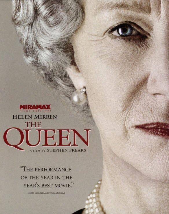 Https Video Egybest News Watch Php Vid 8fb65cd36 Helen Mirren The Queen Helen Mirren Film