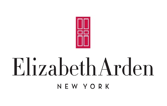 #PinItToGiveIt and join Elizabeth Arden in supporting women undergoing treatment for cancer.        1 repin = 1 product donation to Look Good Feel Better.: Brand Ideas, Favorite Brand, Brand Logo, Beautiful Coupon, Elizabetharden Beautifultom, Elizabeth Arden Logo, Beautiful Logo, Http Elizabetharden Fr, Arden Coupon