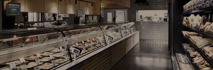 Cannings Free Range Butchers specialises in premium free range produce, home smoked small goods, seafood and ready made meals. Our artisan butchers also provide home delivery, all over Melbourne.
