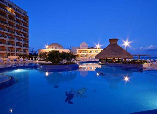 El Cozumeleno Beach Resort All Inclusive (Cozumel, Mexico) | Expedia