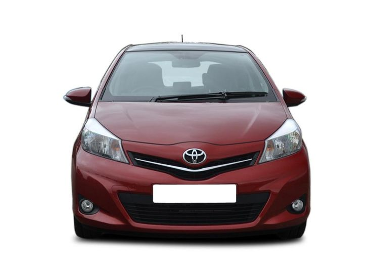 #ToyotaYaris #Hatchback #LeaseDeals in #UK at #Permonth. Click here for more information :- http://www.permonth.co.uk/toyota-yaris-hatchback-133_vvt~i_sr_5dr-1289-car-leasing.html