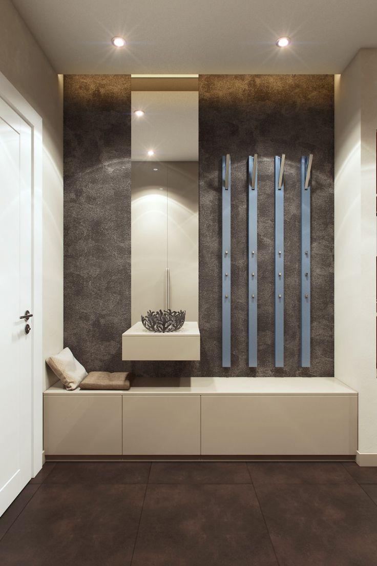 Design Of Hall Furniture Intended  40 Best Furniture Images On Pinterest Corner Office Desks And
