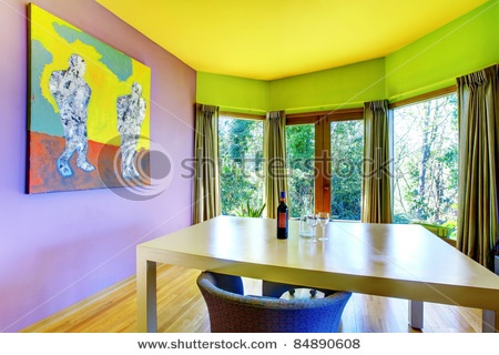 Split Complementary Color Scheme Room 227 best esquema moderado images on pinterest | color schemes