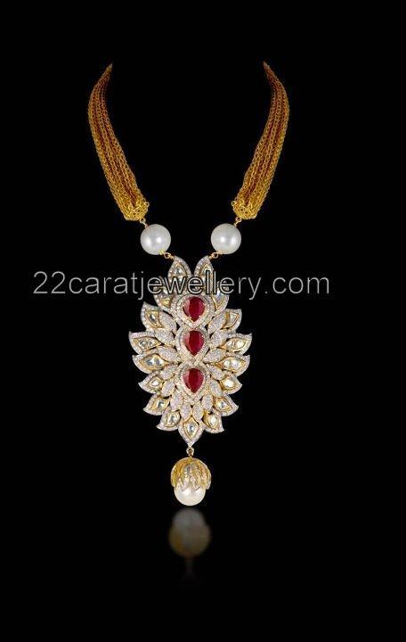 designs - bangles,neck-piece etc