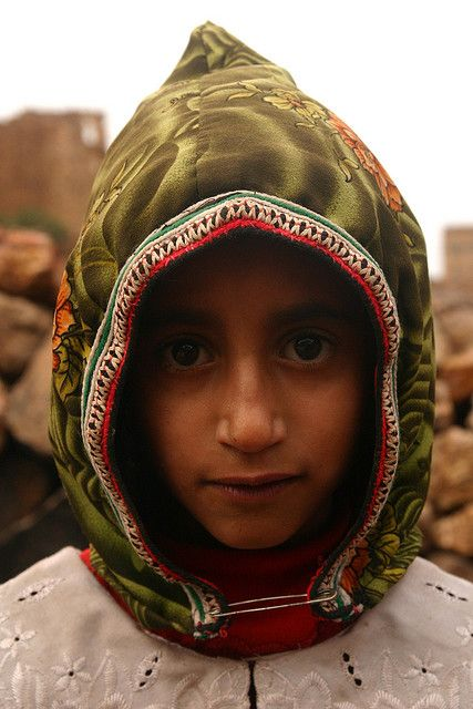 Yemeni Porn 44