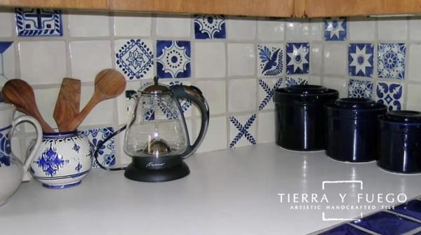 Ernie S Spanish Kitchen