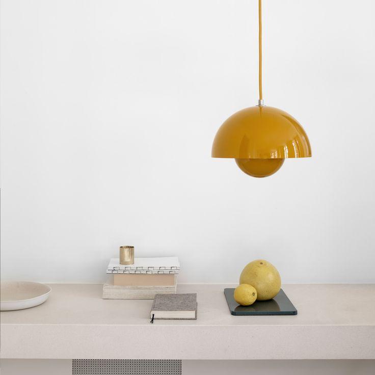 25+ best ideas about suspension cuisine on pinterest | luminaire