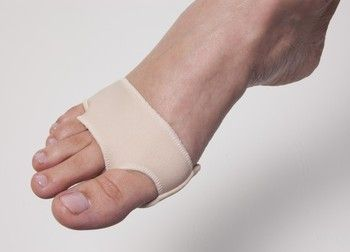 Neuropathy | Foot.com - The most comprehensive source of foot ...