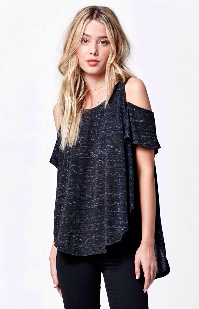 Pacsun Clothing Winter 401 Best images about ...