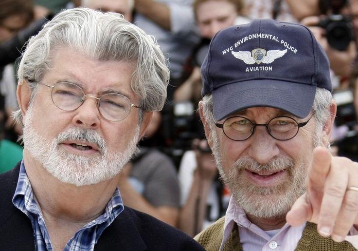 'Scientific' Journals Caught in 'Star Wars' Sting Operation