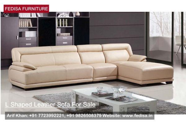 Best Sofa Set Design, Sofa Set - Buy Sofa Sets Online In ...
