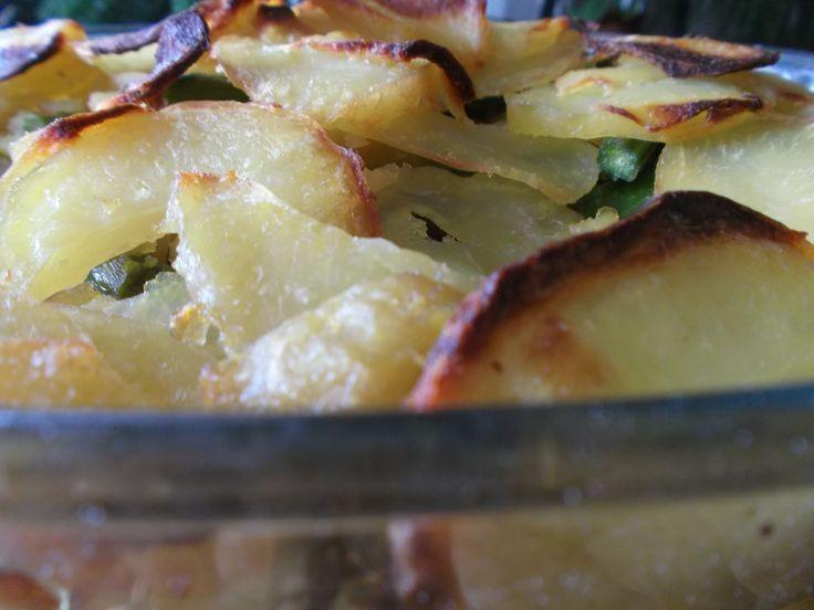 asparagus+potatoes