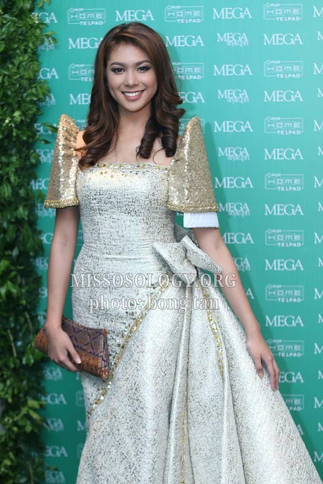 57 best Filipiniana images on Pinterest | Filipiniana dress ...