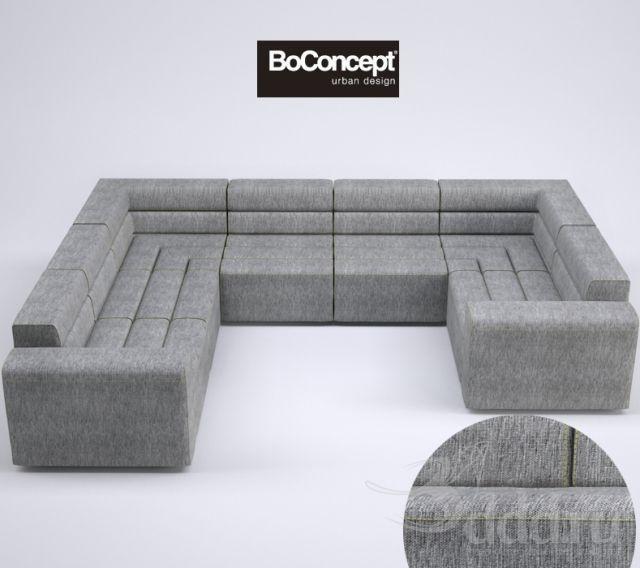 SmartVille From BoConcept   Sofa/sectional/120 Options | Some Of Our Items    BoConcept | Pinterest | Boconcept Sofa, Boconcept And Danish Furniture