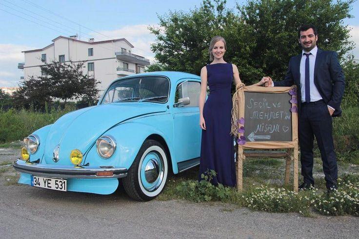 #organizasyon #evlenmeteklifi #caddevosvos #kinagecesi #nişan #sünnet #düğün #gelinlik #damat #özelgün #özelgün #volswagen #beetle #vostagram #vosvostürkiye  #summer #wedding #karamürsel #değirmendere #izmit #gölcük #kocaeli #yalova #vosvossevdasi #vosvosclub #vosvosya #vosvosteam #mavi�� #mavi #blue http://turkrazzi.com/ipost/1515953047233921809/?code=BUJv0O8jIMR