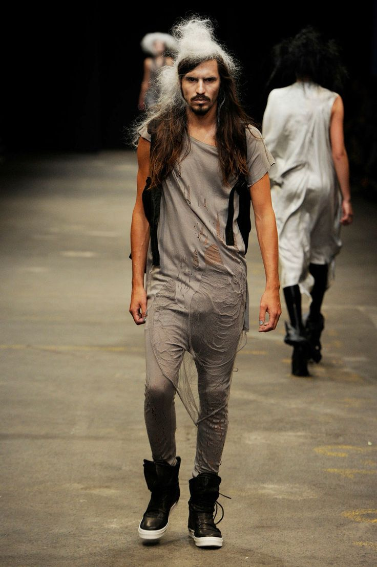 1114 best Spring/Summer Menswear inspirations images on Pinterest ...