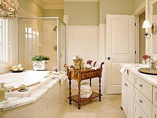 stylist bathroom surround ideas. like the idea of a serving cart in bathroom  sort nice 48 best Paris decor ideas images on Pinterest Bathroom