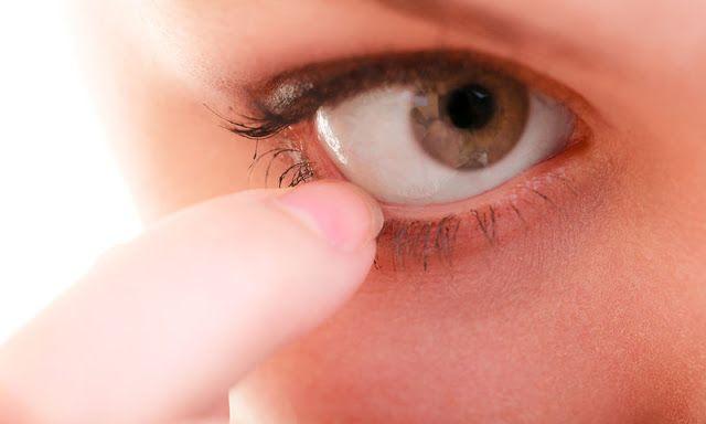 Πιερία: Πετάει πετάει ... το μάτι σου
