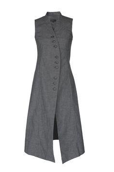 Gamble Dress - Shop