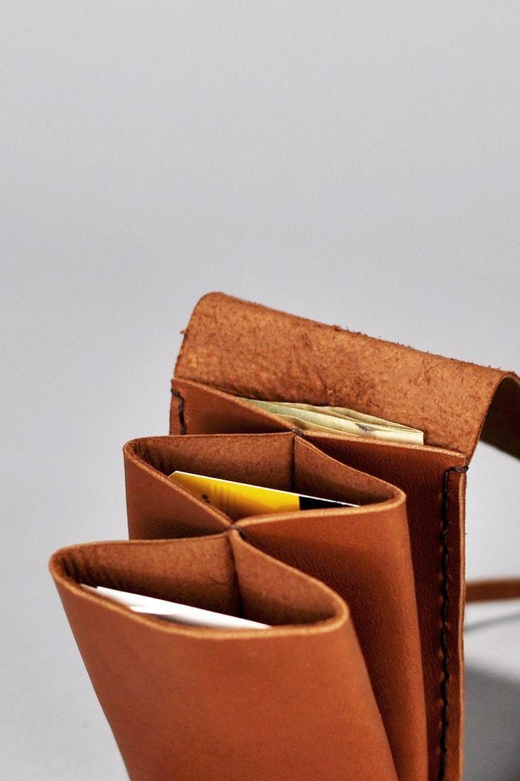 wallet designs ideas