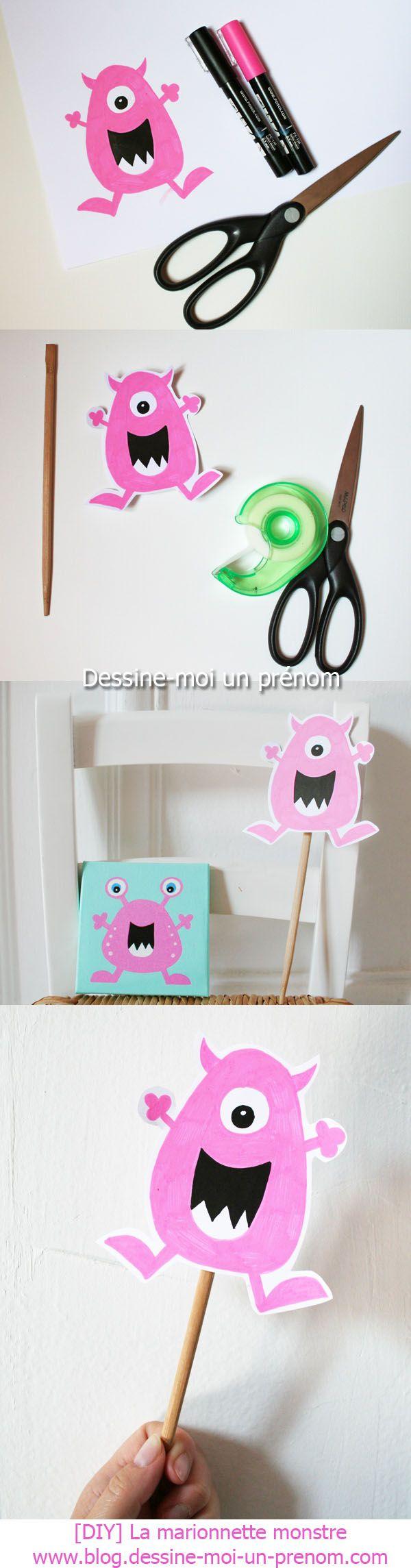diy-tutoriel-fabriquer-marionnette-monstre-dessine-moi-un-prenom