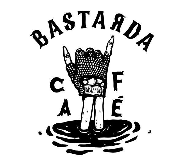 Bastarda Cafe, Jardim Botanico