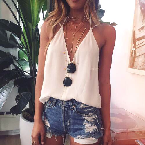 Find More at => http://feedproxy.google.com/~r/amazingoutfits/~3/mg6_lcplFeo/AmazingOutfits.page