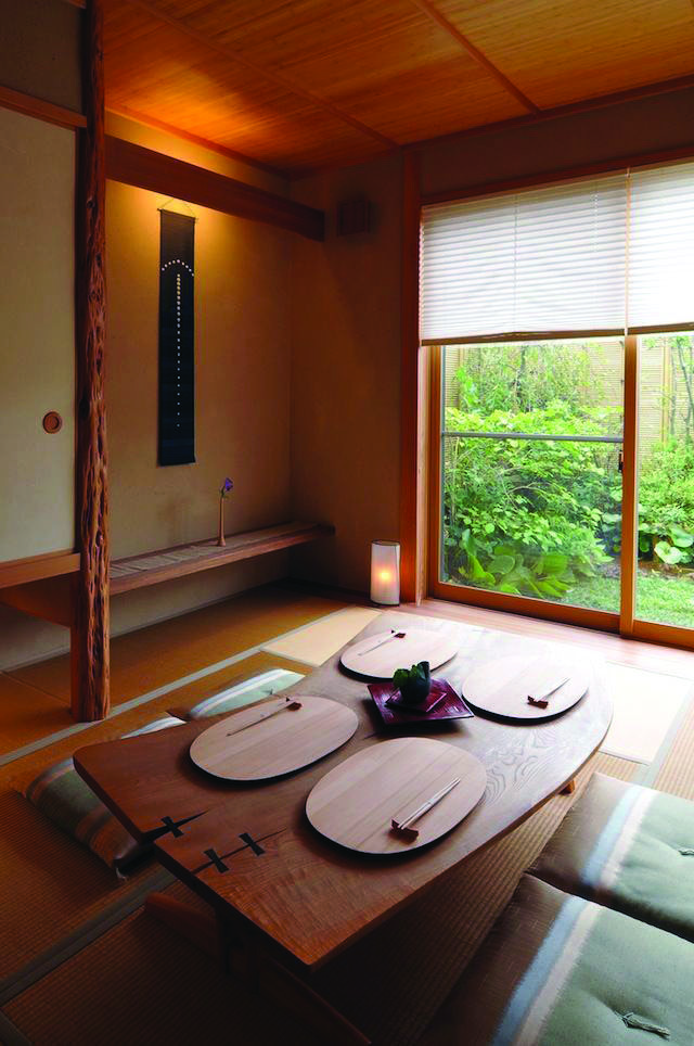 Fantastic Japanese Style Living Room Set Only On Tanzaniahome Com