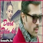http://songspk.ms/dard-dilo-ke-the-xpose-himesh-reshammiya-mp3-song-download/