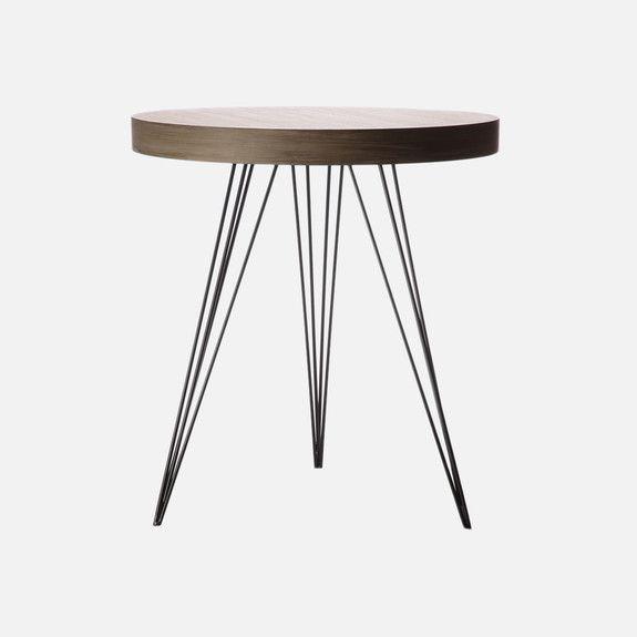 Superbalist Furniture - Wooden Side Table