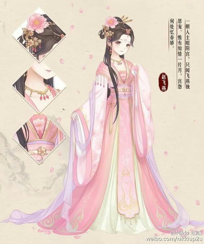 Future wedding dress idea