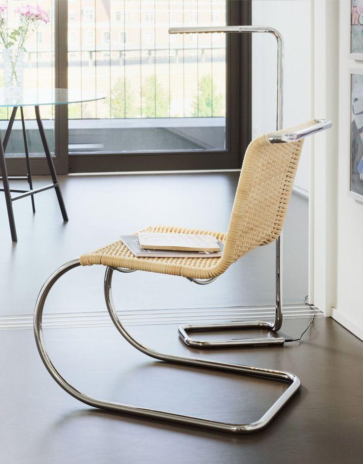 Galerie Fur Lounge Und Relaxsessel Designer