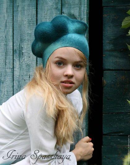 Девушки по вызову Спасский девочки по вызову Кирпичный