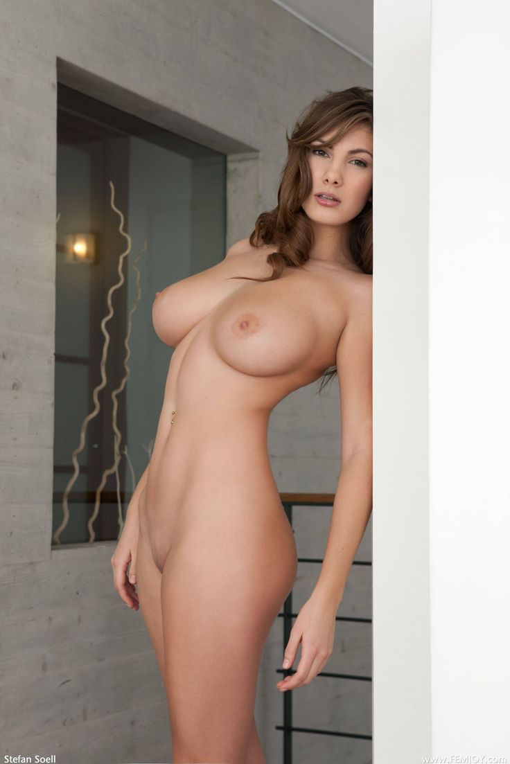 Nude thick white chick, cartoon porn picture galleries